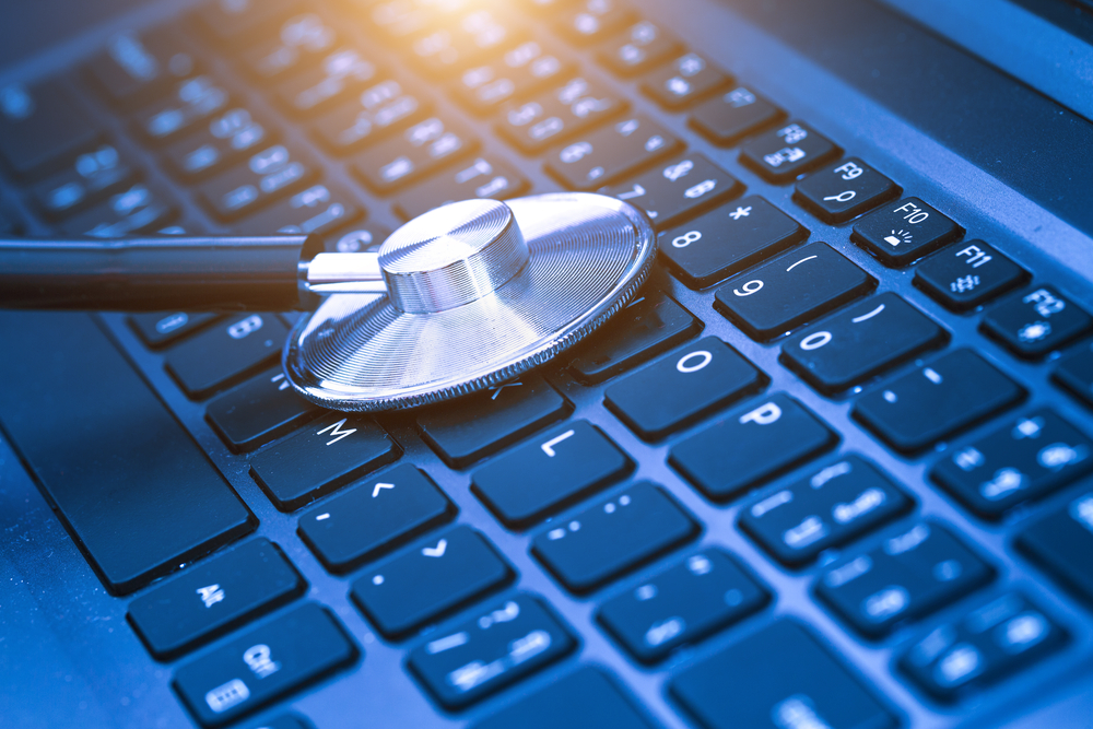 At Last, the FDA Guidance We Needed Regarding Clinical Decision Support Inside EHRs