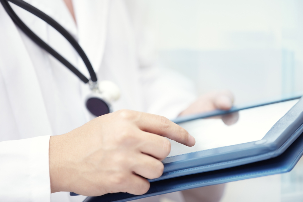 It's 2019 But I Need the 2015 Certified Electronic Health Record?